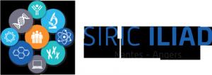 Appel à projets du SIRIC ILIAD