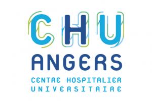 CHU Angers membre fondateur du GCS IRéCAN et membre du consortium SIRIC ILIAD