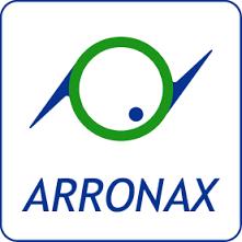 Arronax, laboratoire et équipes du SIRIC ILIAD travaillant en recherche fondamentale et translationelle