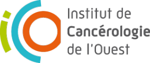 L'ICO lance un appel d'offre Emergence pour des projets de recherche en lien avec les thématiques du SIRIC ILIAD
