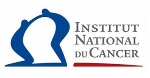 Institut National du Cancer, soutient et financement du SIRIC ILIAD