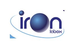 Labex IRON, programmes d'excellence et synergie avec le SIRIC