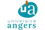 Université d'Angers membre du SIRIC ILIAD