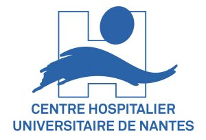 CHU Nantes membre fondateur du GCS IRéCAN et membre du consortium SIRIC ILIAD