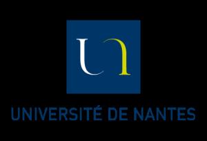 Université de Nantes membre du SIRIC ILIAD