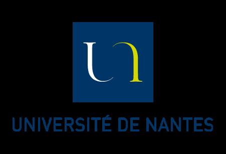 universite-de-nantes-logo