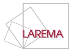 Larema, laboratoire et équipes du SIRIC ILIAD travaillant en bioinformatique, mathématiques et statistiques