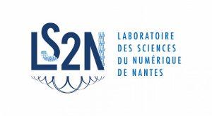 LS2N, laboratoire et équipes du SIRIC ILIAD travaillant en bioinformatique, mathématiques et statistiques