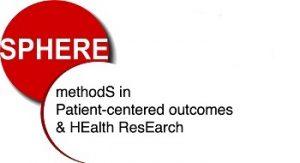 SPHERE, laboratoire et équipes travaillant en SHS, épidémiologie et santé publique