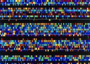Plateformes et ressources partagées du SIRIC ILIAD: plateformes et plateaux d'analyse moléculaire