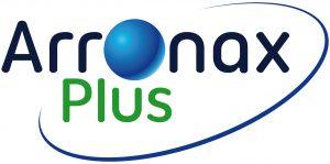 Equipex Arronax Plus, programme d'excellence en synergie avec le SIRIC