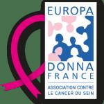 Association Europa Donna