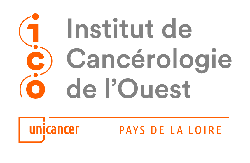 Logo_ICO 2019
