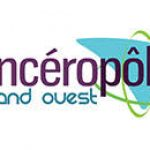 Logo du Cancéropole grand ouest