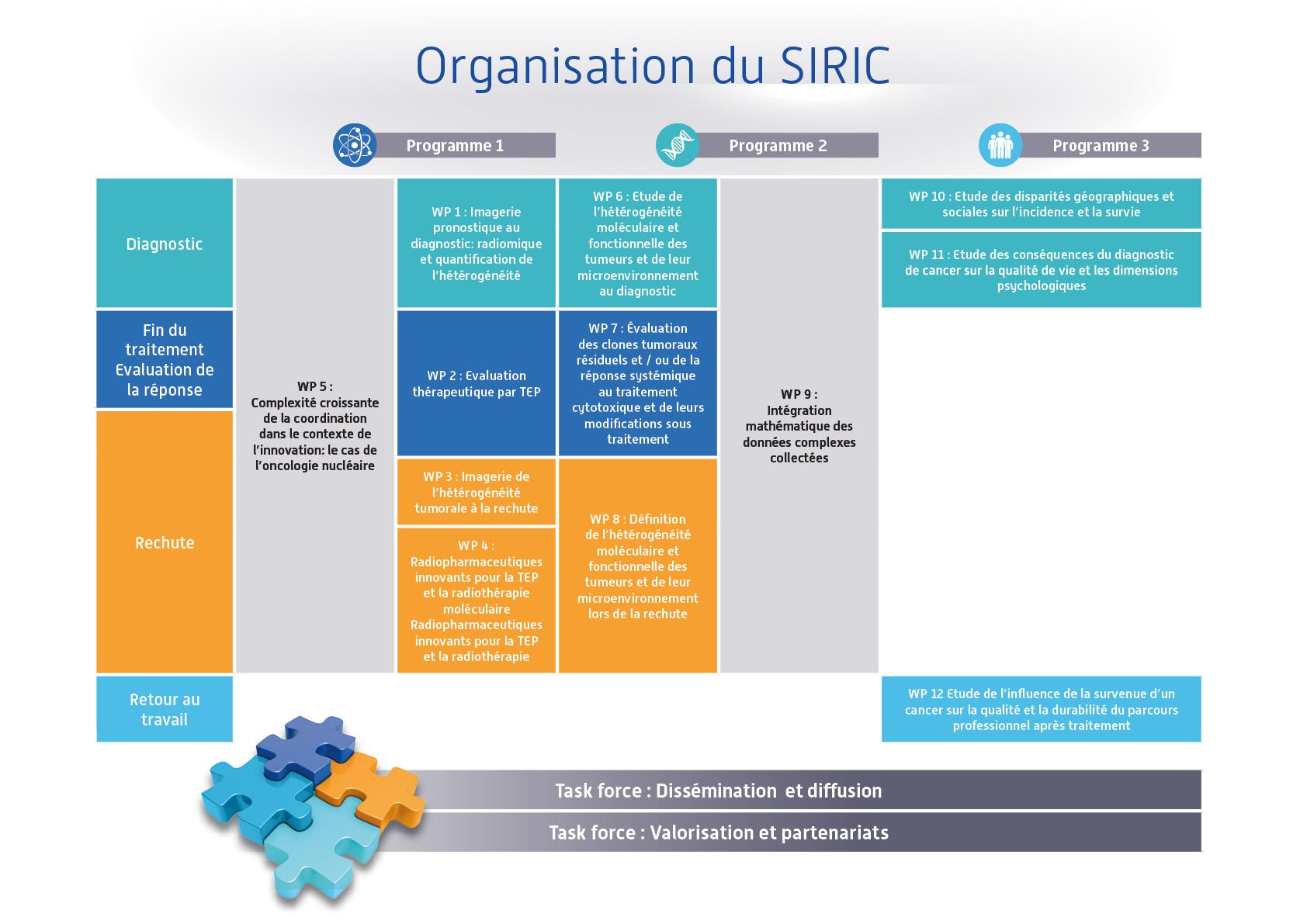 organisation-du-siric
