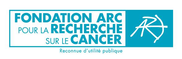 Appel à projets flash Cancer & COVID-19 Fondation ARC
