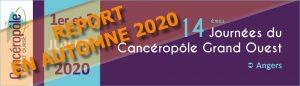 Report en Automne 2020
