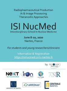 ISI NucMed
