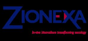 logo zionexa