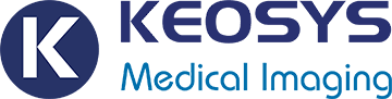 Logo keosys