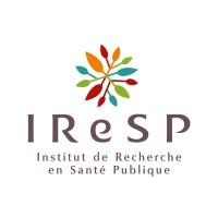 IReSP
