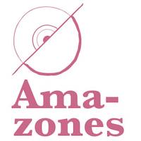 Association amazones
