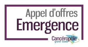emergence CGO 2020
