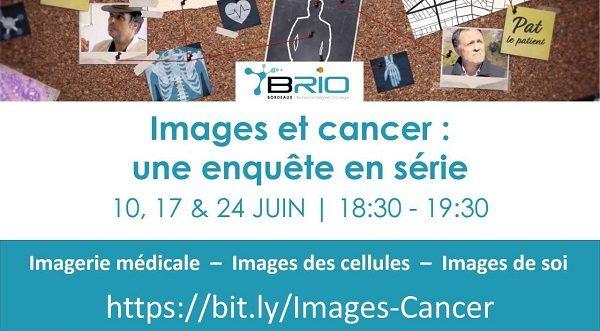 Images et cancer