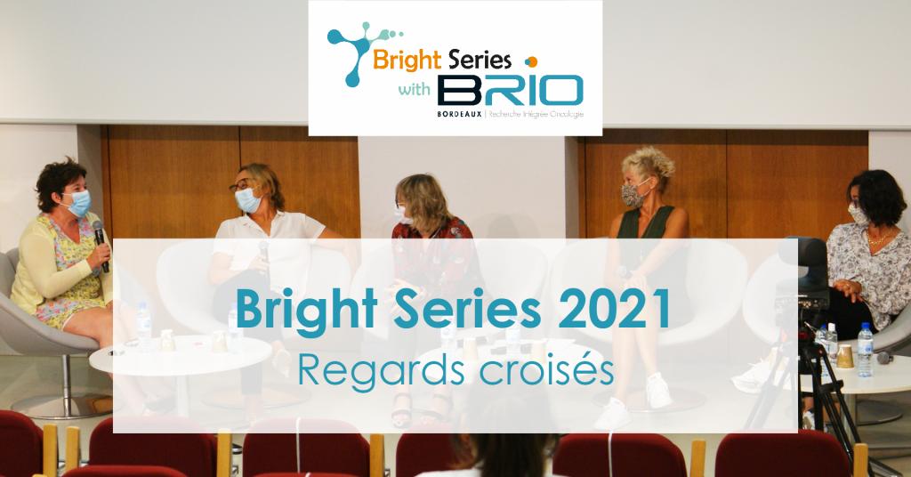 Bright series 2021