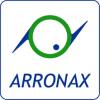 Logo_arronax
